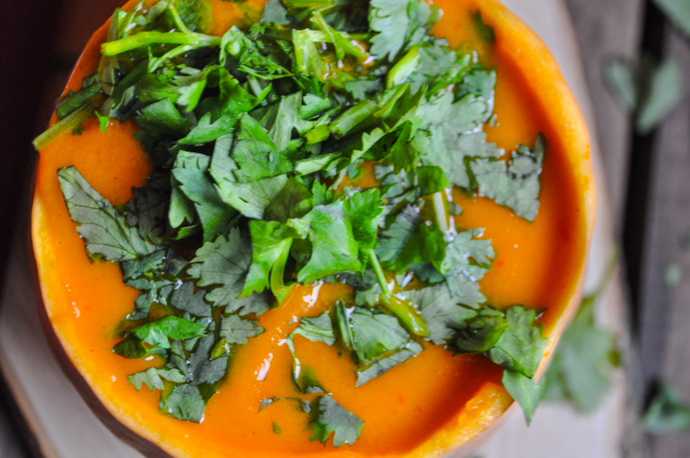 Butternut Squash Soup Blog Images (10 of 13)